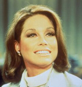 Mary Tyler Moore dies at age 80