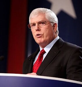 "Mat Staver: Pulse first responders went through ""trauma"" because of potential AIDS exposure"