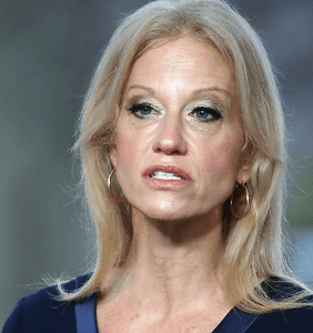 """14 """"alternative facts"""" for the Trump administration to chew on"""