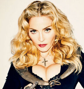 New Madonna video features 'Drag Race' queens and will be gayest yet