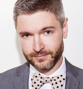 Lucian Piane blames all those racist, pro-Trump tweets on eating way too much marijuana