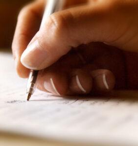 Gay teen pens heartbreaking letter expressing fear over Trump presidency