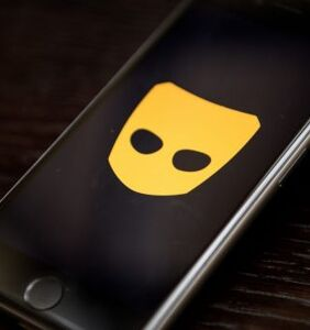 Four teens charged with running sophisticated Grindr extortion scheme that will make you shudder