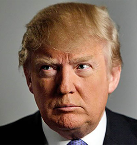 Donald Trump has single-handedly brought the religious right back from the dead