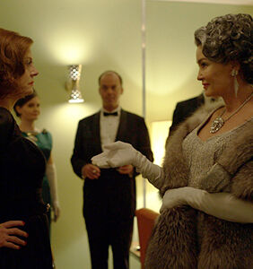 Best of entertainment 2017: Ryan Murphy's 'Feud' killed it with Joan & Bette
