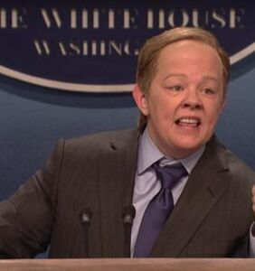 7 SNL guest stars to play Trump's totally ridiculous cabinet members