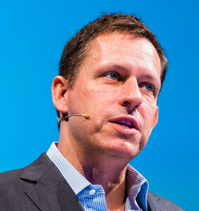 Peter Thiel funds a herpes vaccine trial that sidesteps patient protections