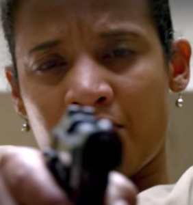 "WATCH: New teaser released for season 5 of ""Orange is the New Black"" (and premiere date set)"
