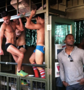 10 legendary San Francisco gay bars (current and past) that liberated your world