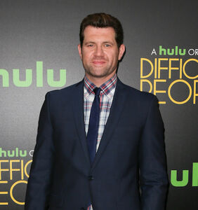 Billy Eichner: Mike Pence is a closeted gay man