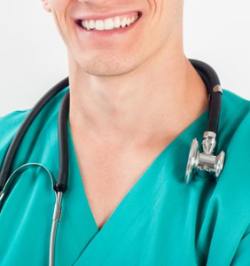 'The Sun' tastelessly outs nurse as gay adult film star, and readers are furious