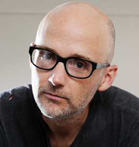 Moby claims to have highly sensitive info on Trump, and he just let it all out on Facebook
