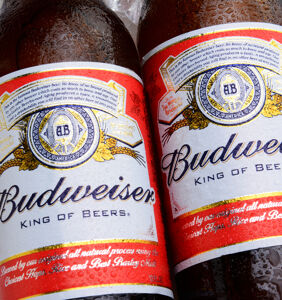 The entire Internet is laughing at Trump supporters and their misspelled #BoycottBudwiser hashtag