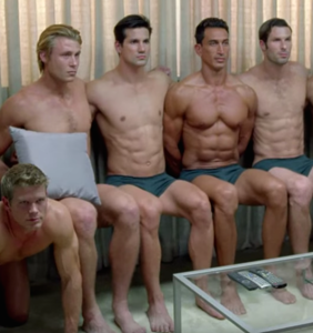 WATCH: The touchdowns & fumbles of LGBTQ Super Bowl ads through the ages
