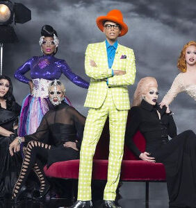 """8 reasons the message of """"Drag Race"""" is more important than ever"""