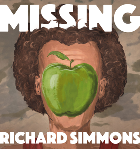 Missing Richard Simmons podcast skyrockets to #1 on iTunes as fans worry he's being held against his will