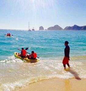 4 reasons Cabo is the new kind of gay hotspot