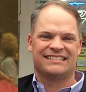'Unwavering conservative' politician Robbie Gatti doesn't think wearing blackface is racist