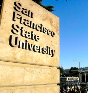 Why was this gay college student told to pay $217 for an STD test straight students get for free?