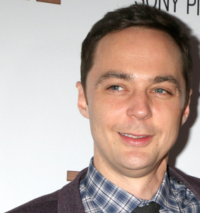 TV's highest paid gay man is about to get a Mini-Me
