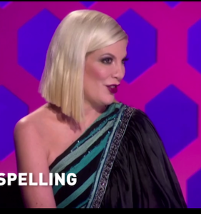 """RuPaul's Drag Race"" judges announced, and the list is full of surprises"