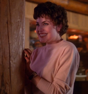Get a first look at the 'Twin Peaks' revival you know you need