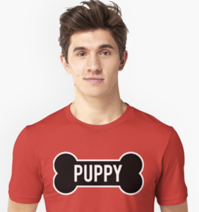 Human pup play is an excellent conduit for relaxation, study finds