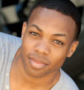 Todrick Hall on his new tour, RuPaul, and, of course, The Wizard of Oz