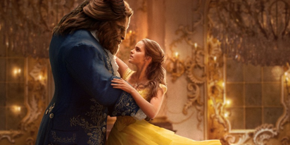10 reasons why we chose Beast over Gaston
