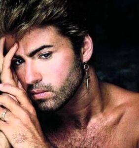 Coroner confirms George Michael's cause of death
