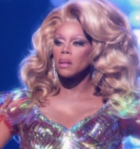 """Not everyone is happy about """"RuPaul's Drag Race"""" moving to VH1 on Friday nights"""
