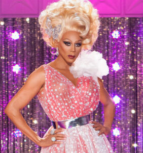 """The first full teaser for """"RuPaul's Drag Race"""" offers a close look at the new cast"""