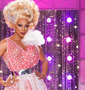 "The first full teaser for ""RuPaul's Drag Race"" offers a close look at the new cast"