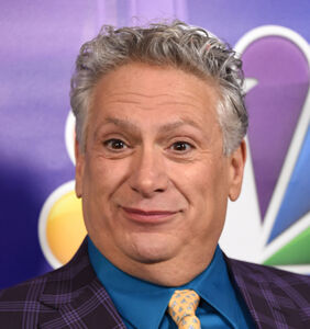 Harvey Fierstein has a problem with today's LGBTQ youth
