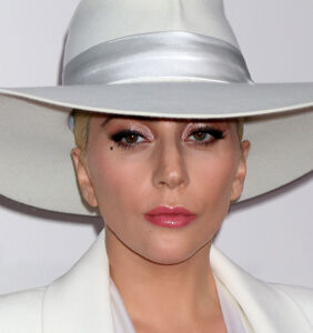 Never mind those donations to awful antigay groups, Lady Gaga will headline Coachella anyway
