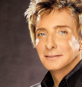 Twitter response to Barry Manilow coming out is both hilarious and touching