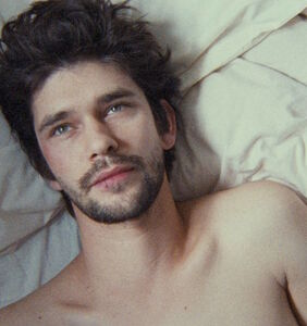 Ben Whishaw gets very candid about his sexuality in rare and revealing new interview