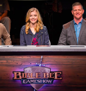 """Benham bros to host creepy """"first ever"""" Facebook Live game show all about the Bible"""