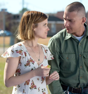 Guess how many tickets were purchased for Shia LaBeouf's new film?