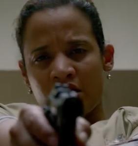 Netflix drops first look at 'Orange Is the New Black' season 5