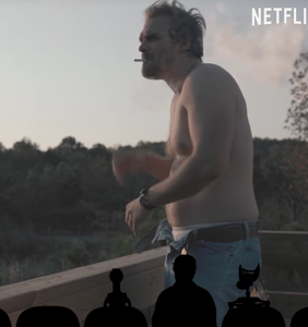 'Mystery Science Theater' perfectly skewers 'Stranger Things'