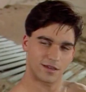 Biopic about legendary adult star Joey Stefano announced — and guess who's set to star?