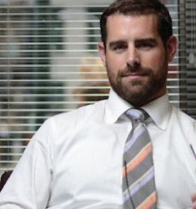 Rep. Brian Sims totally out-trolled an antigay troll and the Internet is living for it