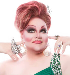 """Why """"Drag Race"""" should give these 8 queens a shot at Rudemption"""