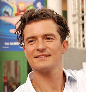 Orlando Bloom breaks his silence on THOSE paddleboarding pictures