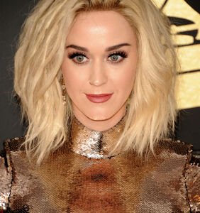 Katy Perry fans are furious that she collaborated with homophobic rappers