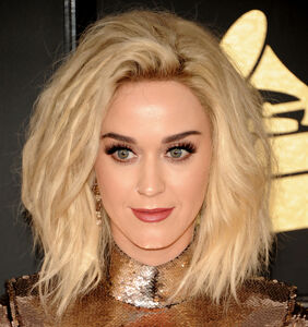 """Republican is confident he can help Katy Perry """"pray the gay away"""""""