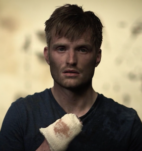 New short film demonstrates the horrors gay men face in Chechnya