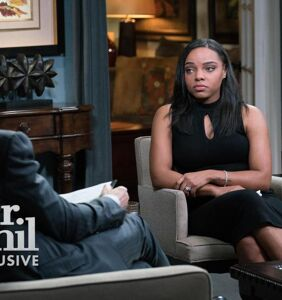 Aaron Hernandez's fiancee says he was 'very much a man' and not gay in subtly homophobic interview