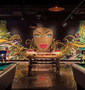 It's time to notice these secret gems of the Las Vegas nightlife scene